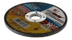 абразивный диск по металлу толщиной 5-6 мм